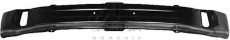 ASAM RENAULT Усилитель передн.бампера Sandero,Logan,MCV ASAM 30395