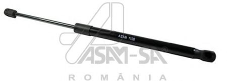 ASAM RENAULT Амортизатор капота Duster ASAM 30466