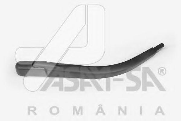 Важіль щітки склоочисника задн. Renault Logan 07- в интернет магазине www.partlider.com