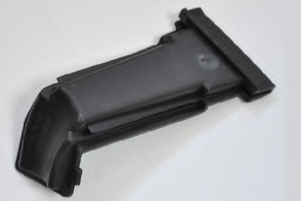Блок предохранителей Блок реле (держатель разъемов) (30833) ASAM ASAM арт. 30833