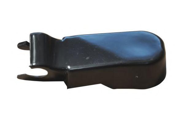 Рычаг стеклоочистителя Колпачок рычага стеклоочистителя (32134)  ASAM арт. 32134