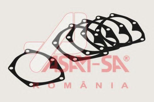 Прокладка помпы Прокладка насоса водяного (10 шт) (32221) ASAM ASAM арт. 32221