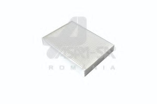 ASAM RENAULT Фильтр салона Dacia Lodgy ASAM 71708