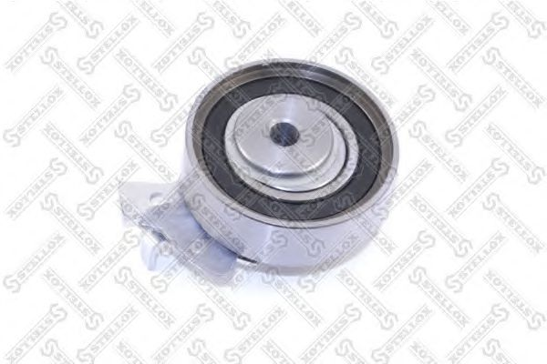 Ролик натяжной ремня грм / Opel Vectra/Astra 1.4/1.6 86> STELLOX арт. 0340024SX