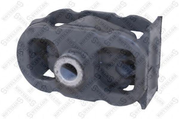 Опора двигуна STELLOX 2574001SX