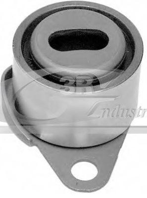 Ролик натяжний паска ГРМ Mitsubishi/Opel/Renault/Volvo 1.6D/1.7/1.8/1.9D/1.9Td/2.0 85- в интернет магазине www.partlider.com