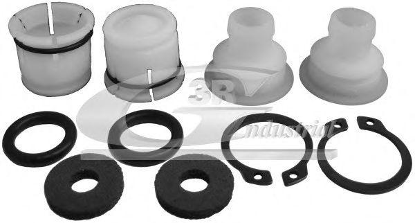 Р-к-кт куліси КПП Opel Ectra A,B, Corsa B, Astra -02 в интернет магазине www.partlider.com