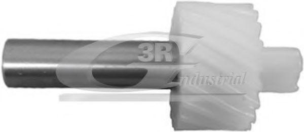 Ремкомплект рабочего цилиндра сцепления привод троса счётчика C/P 20Z BIAY 3RG арт. 24207