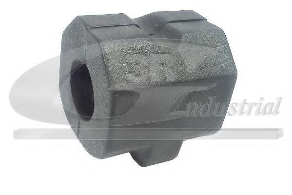 Втулка стабілізатора перед. 21мм Audi 100 1.6-2.5 77-90 в интернет магазине www.partlider.com