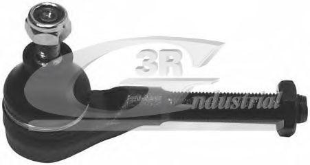 Накінечник керм. тяги Renault 19 лівий 14mm в интернет магазине www.partlider.com