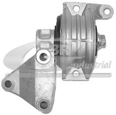 (без кронштейна)Подушка двигуна Citroen Jumper/Peugeot Boxer 1/02- (2,0/2,2 3RG 40289