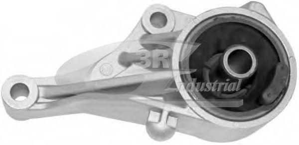 Подушка двигуна Opel Combo, Corsa C, Meriva, Tigra 1.3CDTI-1.8 16V 3RG 40432