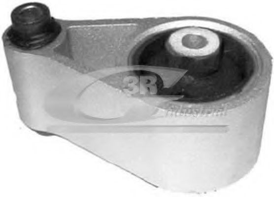 Подушка коробки зад. Renault Master 97-01/Opel Movano 98-01 в интернет магазине www.partlider.com