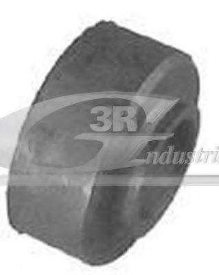 С/блок стабілізатора Fiat Ducato 82-94 4 на маш. в интернет магазине www.partlider.com