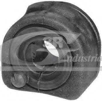 Ø 20mm Втулка стабiлiзатора зад. Ford Focus (DAW, DBW) 1.4 16V,1.6 98-05 в интернет магазине www.partlider.com
