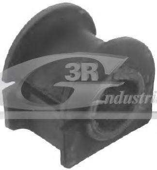 Втулка стабiлiзатора зад. Ford Mondeo 01- (fi 20mm) в интернет магазине www.partlider.com
