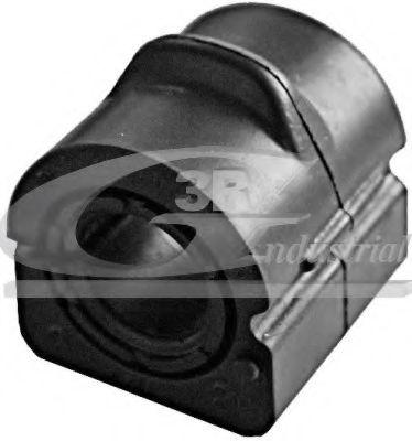 (Ø 22mm) Втулка внутр. стабілізатора зад. Ford Connect 1.8TDCi 06.02-  в интернет магазине www.partlider.com