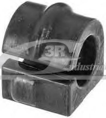 Втулка лів./прав. стабілізатора перед. Opel Omega A, Senator B 1.8-3.6 09.86-03.94 в интернет магазине www.partlider.com
