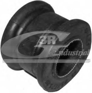 (Ø 27mm) Втулка стабілізатора перед.(гума+тканина) DB 124/201 в интернет магазине www.partlider.com