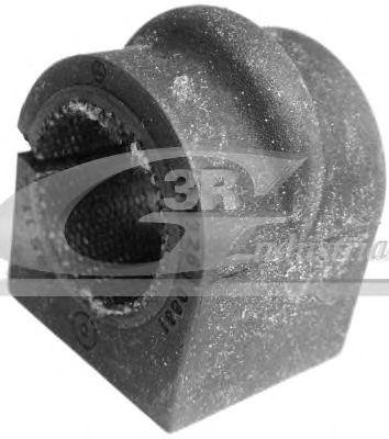 Ø 17mm Втулка стабілізатора задня DB A-class (W169), B (W245), E (W210) 1.5-4.3 93-12 в интернет магазине www.partlider.com