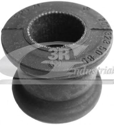 Втулка стабілізатора перед. L/P DB 190 (W201) 1.8-2.5 82-93  в интернет магазине www.partlider.com