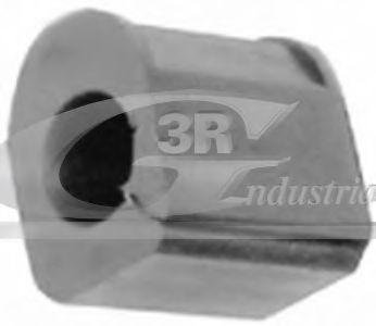 Втулка стабiлізатора перед. внутр. Renault Megane 96.01-  в интернет магазине www.partlider.com