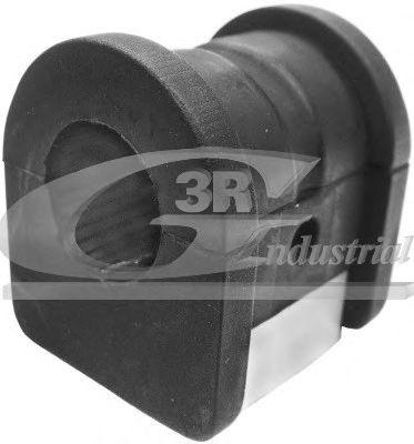 Втулка стабілізатора л/п (d=19mm) Renault Laguna II 1.6-3.0 01-  в интернет магазине www.partlider.com