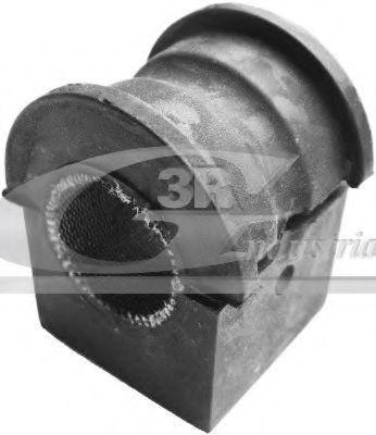 Втулка стабілізатора перед. Renault Espace 1.9 02- в интернет магазине www.partlider.com