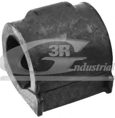 Втулки стабілізатора перед. внутрішні Dacia Logan/Renault Sandero (BS0) 07- в интернет магазине www.partlider.com