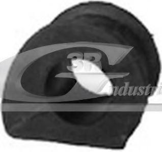Втулка зовн. стабілізатора перед. Audi80/Passat 81-88 в интернет магазине www.partlider.com