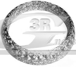 Прокладки PG 305, 205 кольцо 58,5x71x12,5 в интернет магазине www.partlider.com