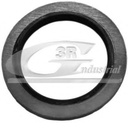 Прокладка болта масляного піддона Citroen- Berlingo (Mf) - 1.6 16V 02- в интернет магазине www.partlider.com