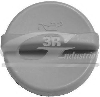 Кришка маслозаливної горловини Opel Astra G/Vectra B/Omega B в интернет магазине www.partlider.com