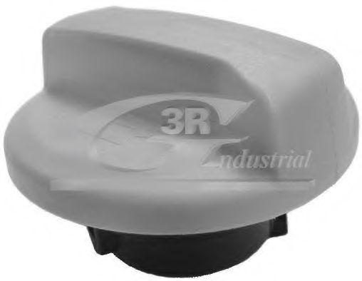 Кришка масла Opel AstraG/Vectra 1,4-1,8 в интернет магазине www.partlider.com