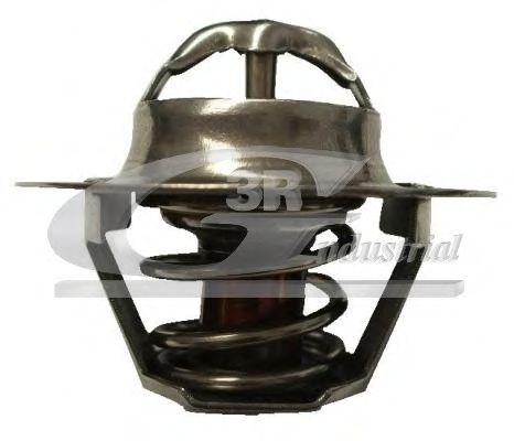 Термостат Skoda Octavia 1.6(AEH). в интернет магазине www.partlider.com