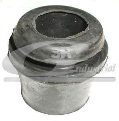 Прокладка клапана вентиляції картера VAG 80/100/A4/A6/Octavia/Golf II/III/LT 28-35/T4 в интернет магазине www.partlider.com