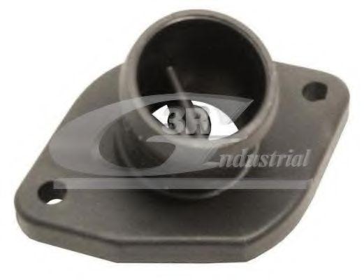 Кришка корпуса термостата VW Golf 1.4-1.6/Polo в интернет магазине www.partlider.com