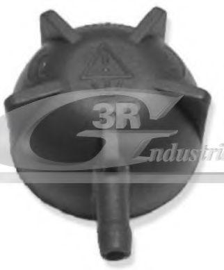 Кришка радіатора T2 85-92 в интернет магазине www.partlider.com