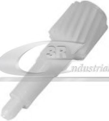 Шестерня спідометра VW 1.6-1.8 (16 зубів) білий 4ст в интернет магазине www.partlider.com