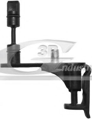 Шток вилки переключ.передач VW Golf III 1.6-2.0 96-  в интернет магазине www.partlider.com