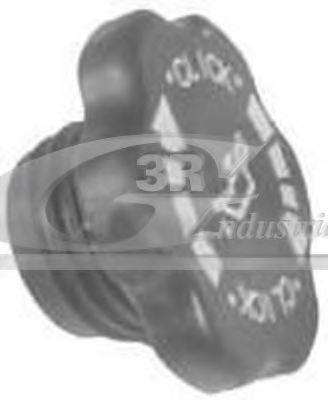 Кришка маслозаливної горловини Ford 1,8 Zetec-E  в интернет магазине www.partlider.com