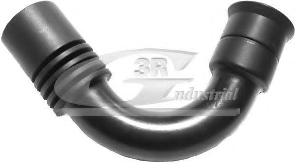 Шланг вентиляції кришки головки циліндрівVW Passat/Golf 2,0i (2E) 91-  в интернет магазине www.partlider.com
