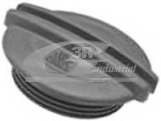 Кришка компенсаційного бачка VW Passat/Polo/Skoda Fabia 02- в интернет магазине www.partlider.com