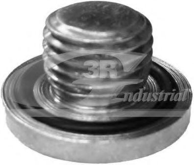Корок масляного піддона M14x1.5/ L=10 в интернет магазине www.partlider.com
