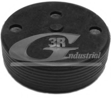 Заглушка ГБЦ Audi A3/A4 FSI 03- (26mm)  в интернет магазине www.partlider.com
