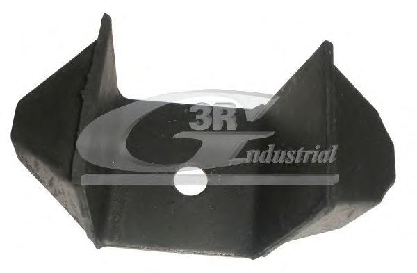 Опора двигуна Citroen Berlingo, C15, ZX 1.0-1.4, 1.8D-1.9D/TD, 2.0HDI 84.10-, Peugeot 205, 309, 405 1.1-2.0, 1.8TD  в интернет магазине www.partlider.com