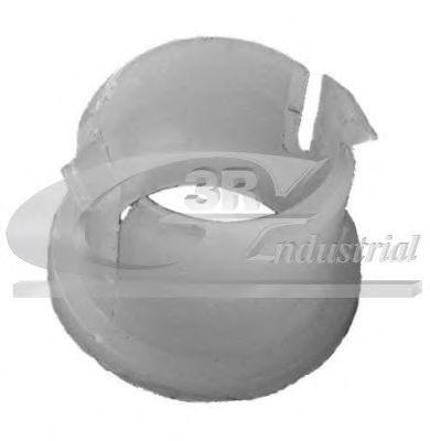 Втулка вилки зчеплення (КПП MA) Citroen / Peugeot в интернет магазине www.partlider.com