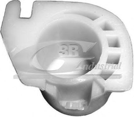 Втулка вилки зчеплення нижня (КПП ВЕ3) Citroen/Peugeot 1.8/1.9D/2.0HDi в интернет магазине www.partlider.com