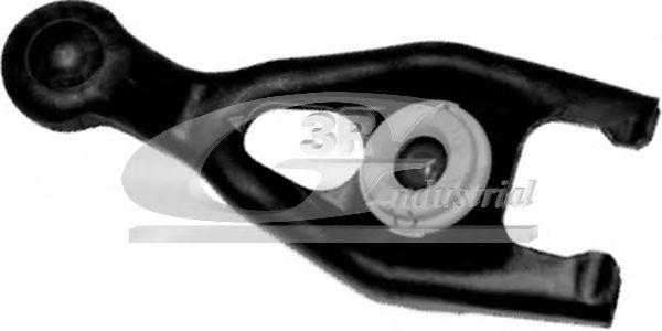Вилка зчеплення Citroen C2, C3 I, C3 II, C3 III C4, C4 I, C-Elysee, Ds3, Nemo Peugeot 1007, 2008, 206, 207, 208, 301, 307,08.00- в интернет магазине www.partlider.com