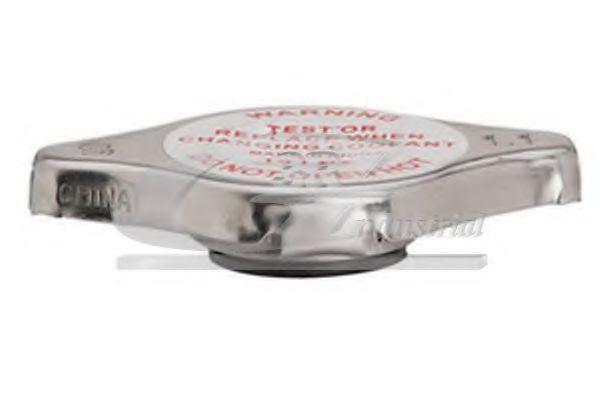 Кришка радіатора Toyota Avensis, Camry, Corolla, Carina /Mazda 323 /Mitsubishi Colt, Galant, Lancer, Pajero в интернет магазине www.partlider.com